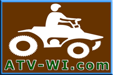 Wisconsin ATVing