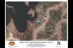 POINT-COVE-CONDOMINIUM-PHASE-2-UNIT-22-Aerial-Map
