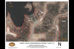 Nepco Waterfront Properties for Sale Wisconsin Rapids