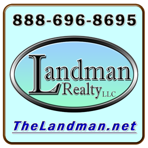 Central Wisconsin Real Estate for Sale - Landman Realty LLC