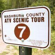 washburncounty