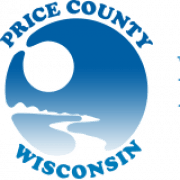 Price County Tourism Department