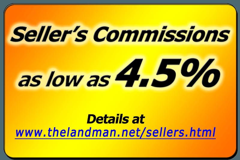 Low-Commission-Photo