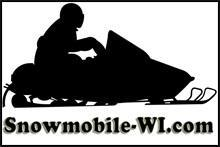 Snowmobile-WI.com