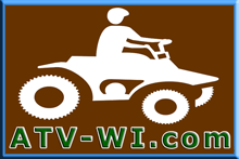 Wisconsin ATV Trail Maps